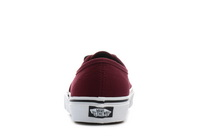 Vans Cipele Ua Authentic 4