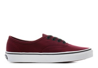 Vans Cipő Ua Authentic 5