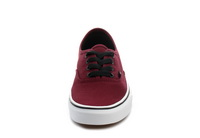 Vans Cipele Ua Authentic 6