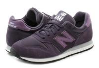 New Balance-Nízké boty-Wl373