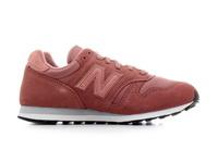 New Balance Pantofi Wl373 5