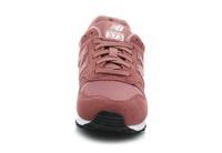 New Balance Pantofi Wl373 6