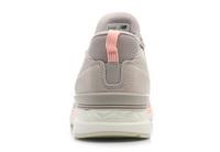 New Balance Pantofi Ws574 4