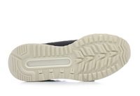 New Balance Pantofi Ws574 1