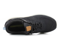 New Balance Pantofi Ws574 2