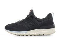 New Balance Pantofi Ws574 3