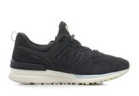 New Balance Pantofi Ws574 5