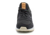 New Balance Pantofi Ws574 6