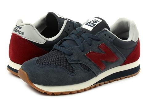 New Balance Cipő U520e