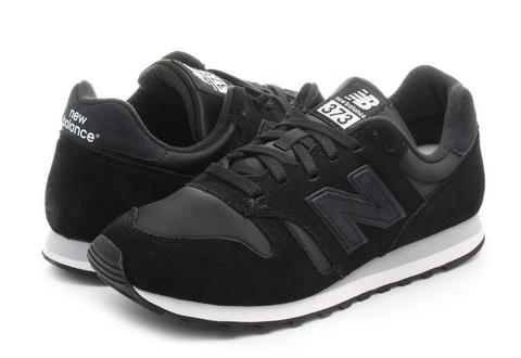 New Balance Nízké boty Wl373