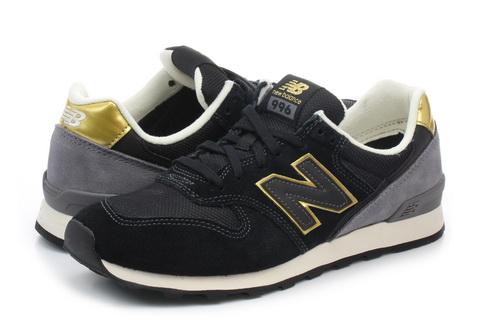 New Balance Topánky Wr996