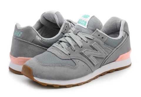 New Balance Nízké boty Wr996