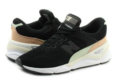 New Balance Čevlji Wsx90