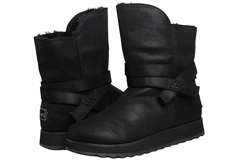 Skechers Çizme Keepsakes