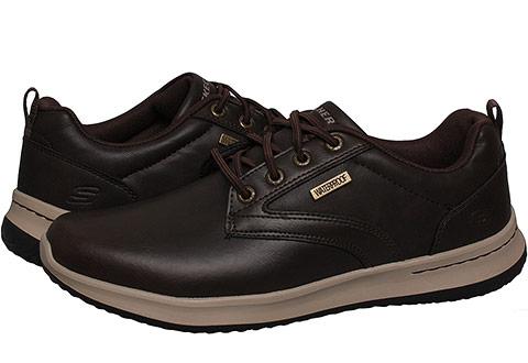 Skechers Cipele Delson