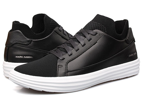 Skechers Patike Shogun