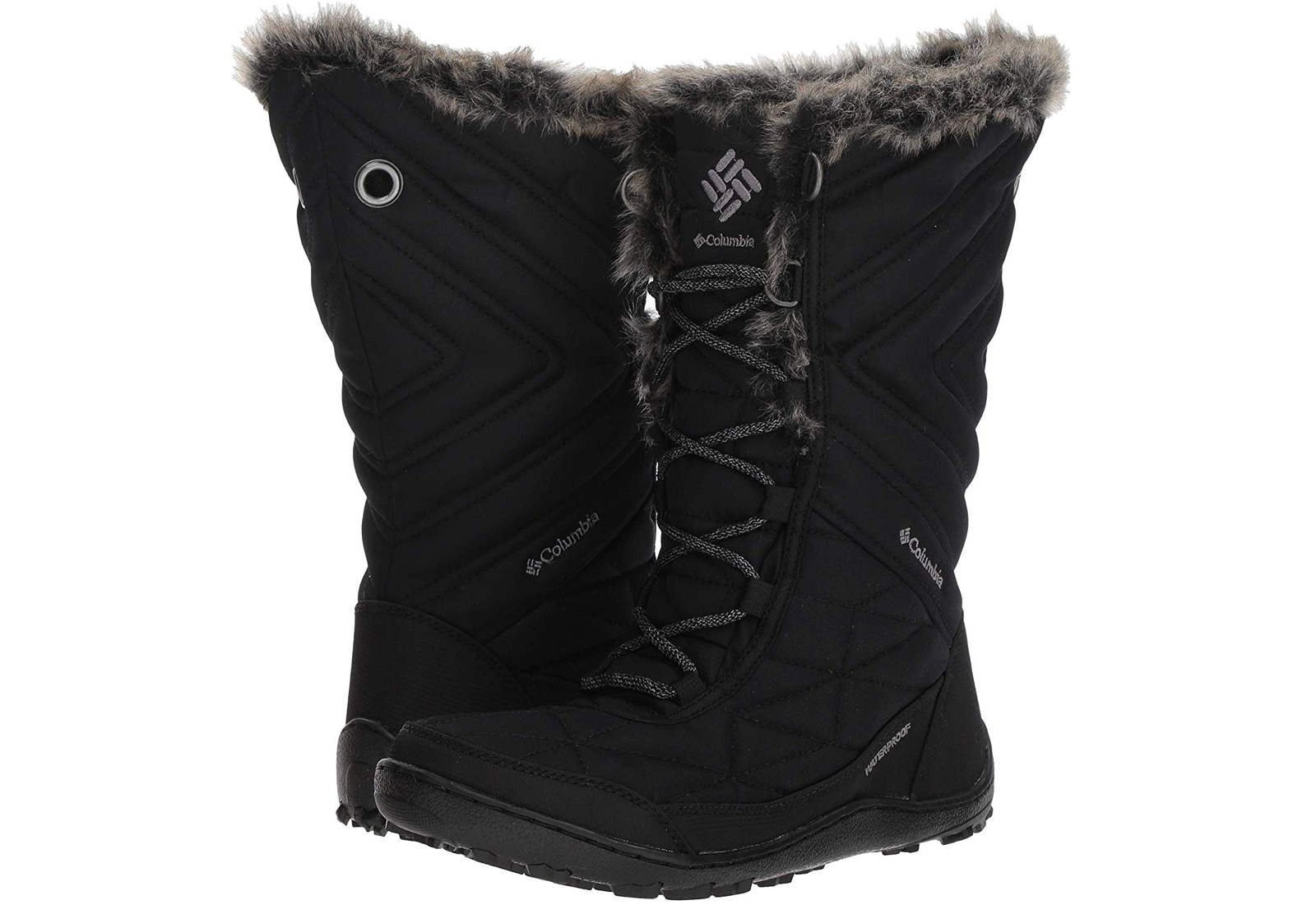 Office Shoes - Online prodavnica obuće d0fa647749