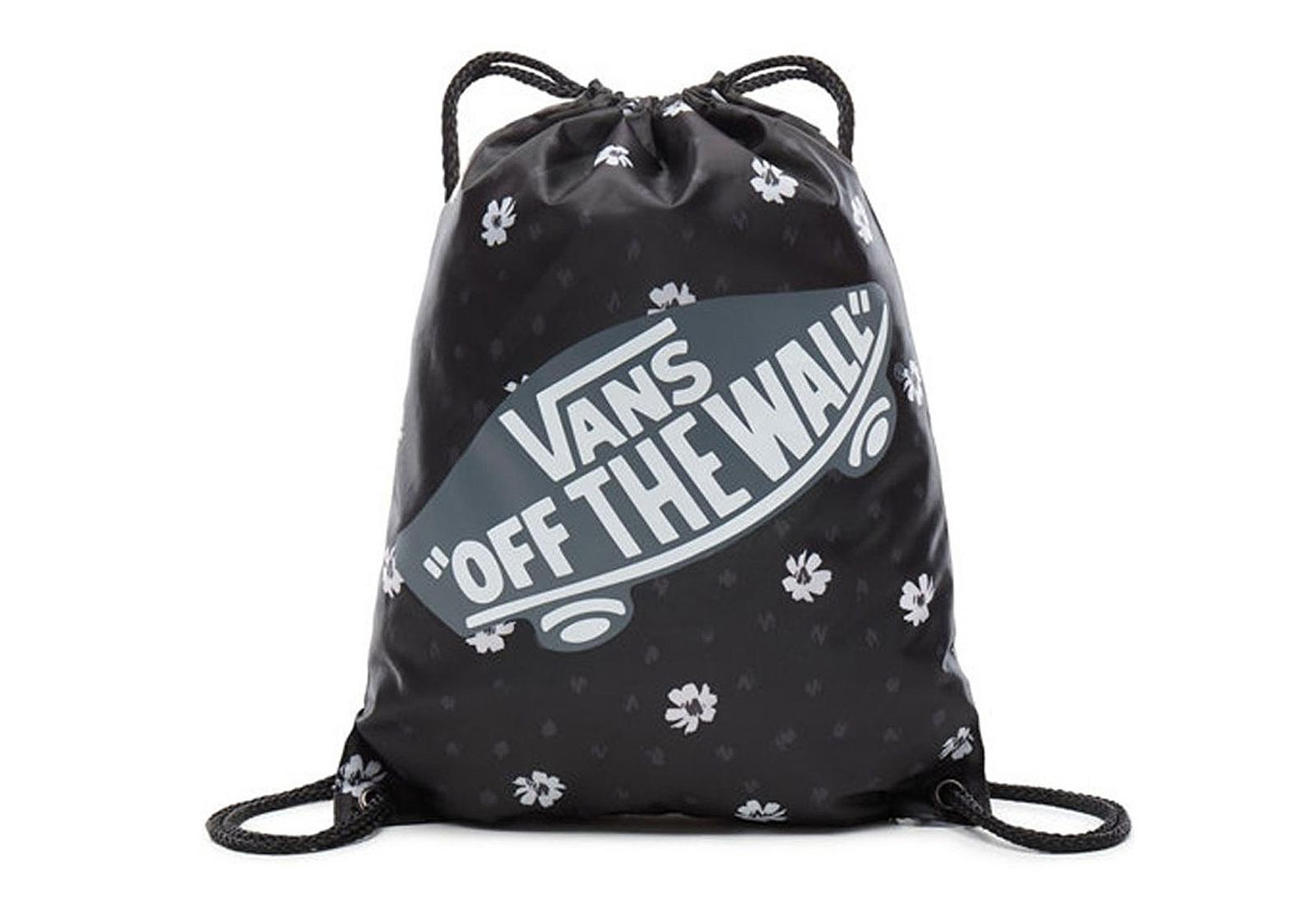 Vans Ranac Benched Bag