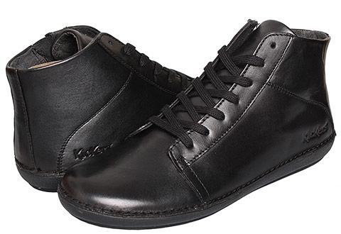 Kickers Duboke cipele Fowno