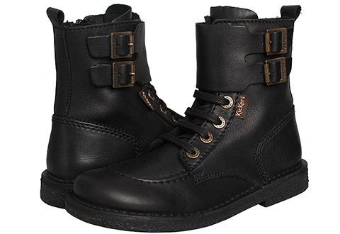 Kickers Duboke cipele Meenely