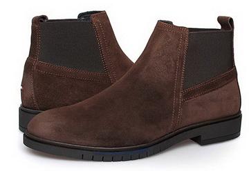 Tommy hilfiger Këpucë Camden