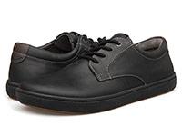 Birkenstock Cipele Navarino