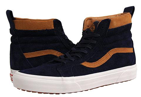Vans Këpucë SK8-HI MTE