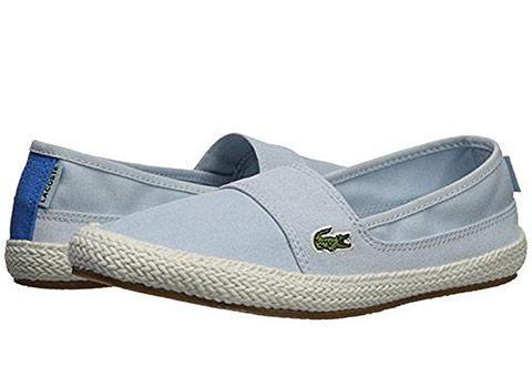 Lacoste Cipele Marice