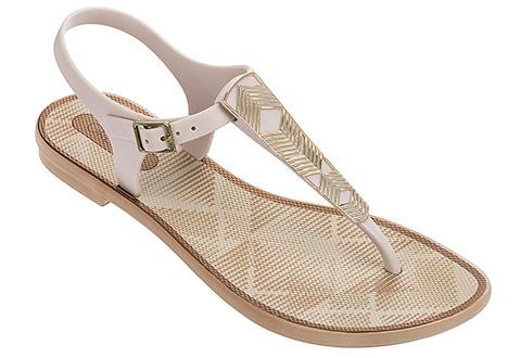 Grendha Sandale Romantic