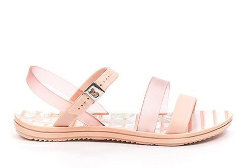 Zaxy Sandale Urban Sandal