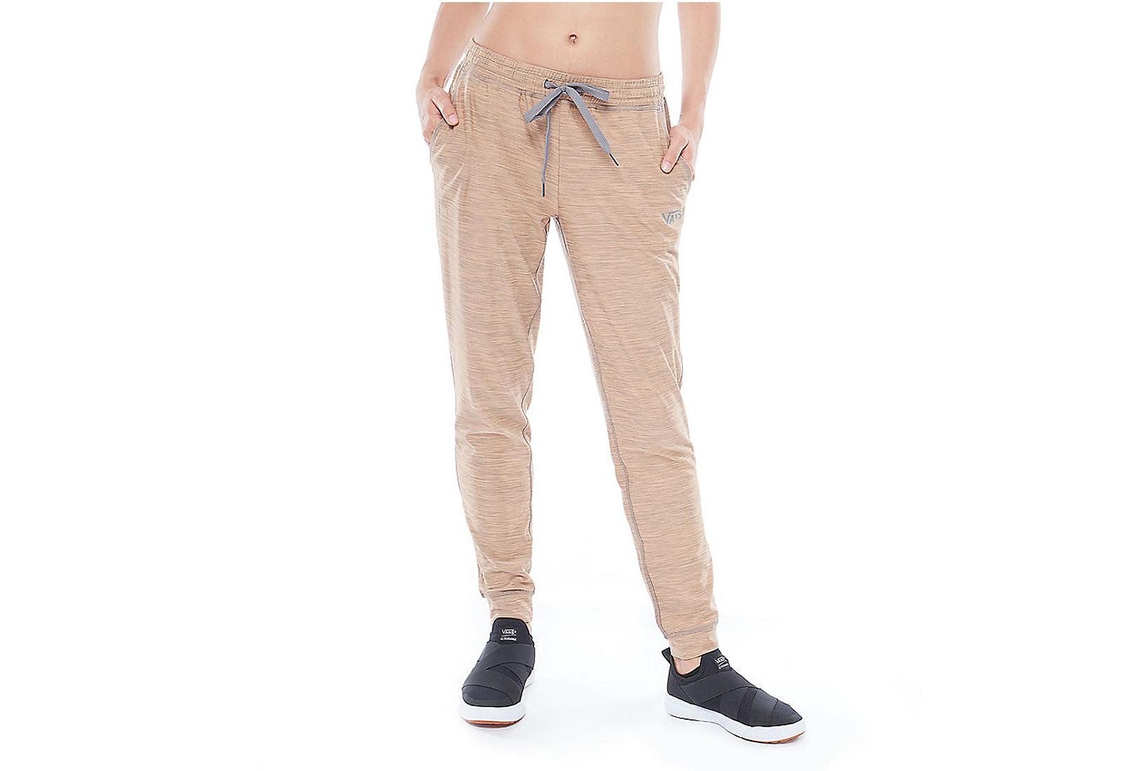 Vans Pantalone Crossing Pant