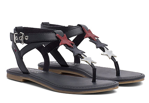 Tommy Hilfiger Sandale Susy