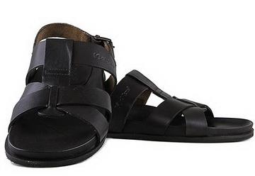 Kickers Sandale Sandola