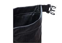 Vans Torbica 1.5L Dry Bag 3
