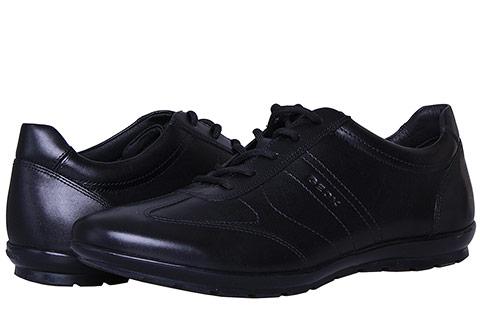 Geox Cipele Symbol