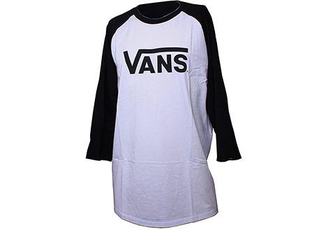 Vans Majica Classic