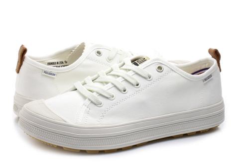 Palladium Pantofi Sub Low Cvs