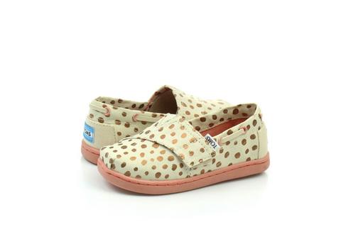 Toms Cipele Bimini
