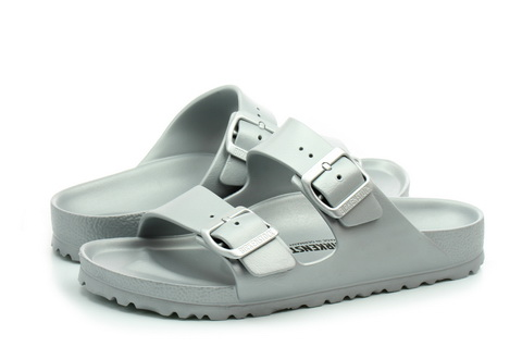 Birkenstock Pantofle Arizona Eva