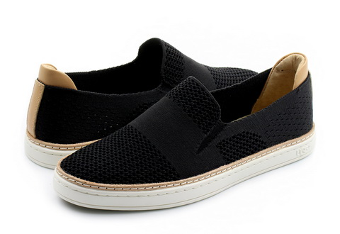 Ugg Shoes Sammy