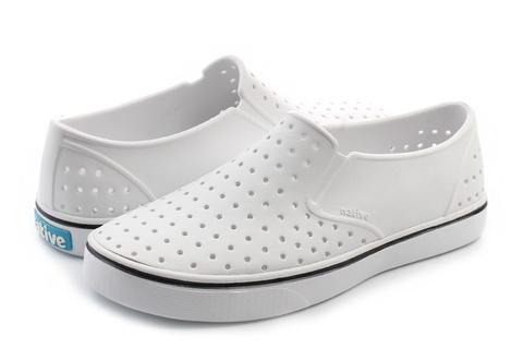 Native Topánky Miles