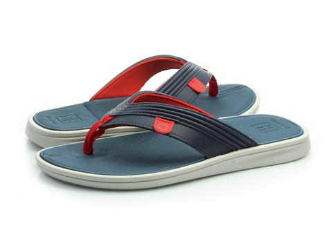 Cartago Pantofle Malta Ii Ad