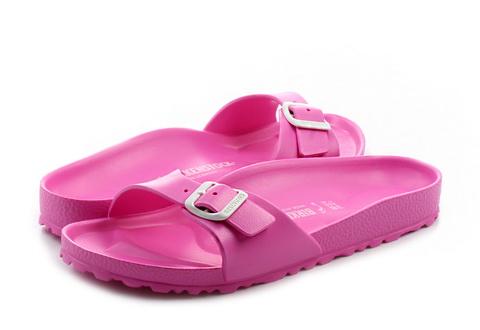 Birkenstock Pantofle Madrid Eva