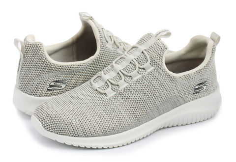 Skechers Patike Ultra Flex - Capsule