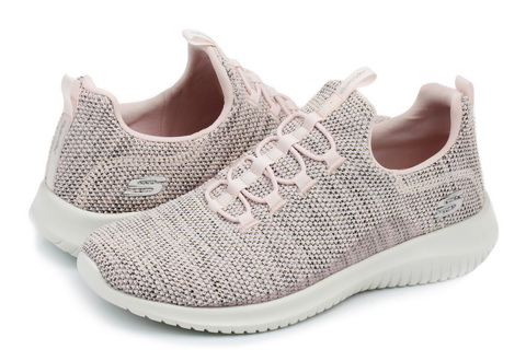 Skechers Shoes Ultra Flex - Capsule