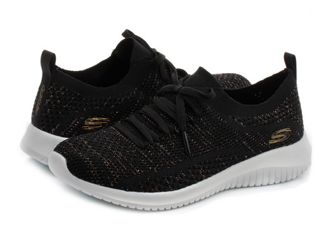 Skechers Shoes Ultra Flex - Salutations