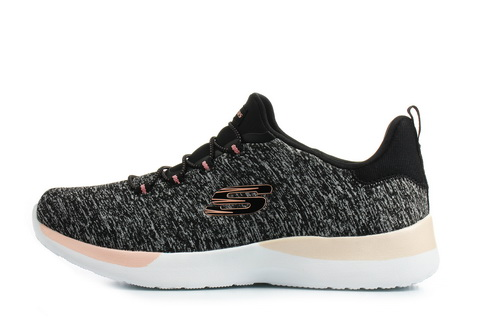 Skechers Topánky Dynamight - Breakthrough