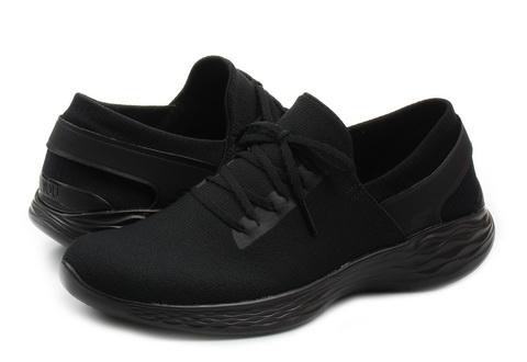 Skechers Nízké boty You - Inspire