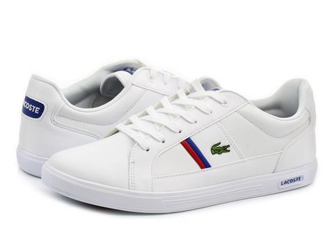 Lacoste Pantofi Europa