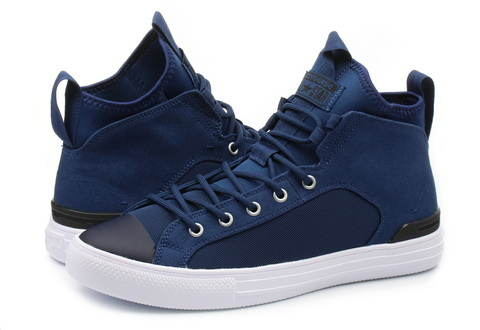 Converse Pantofi Ct As Ultra Mid